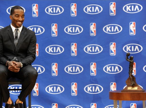 jr-smith-2013-sixth-man-of-the-year-suit-fashion-2