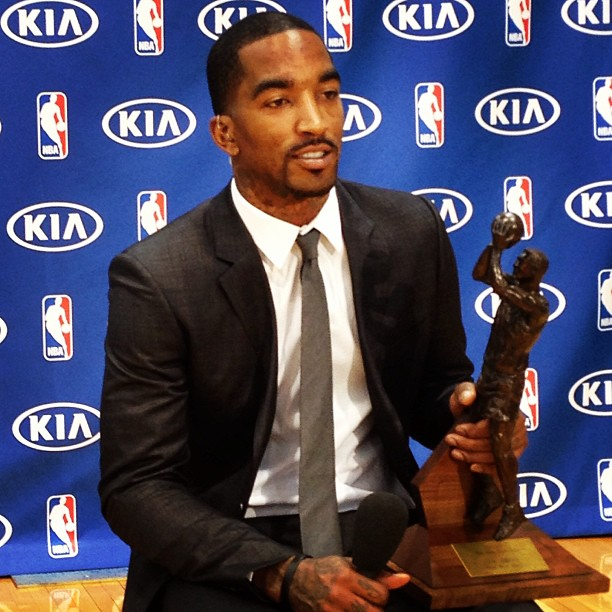 jr-smith-2013-sixth-man-of-the-year-suit-fashion