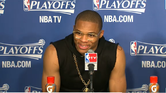 russell-westbrook-2013-nba-playoffs-fashion-game-1-round-1