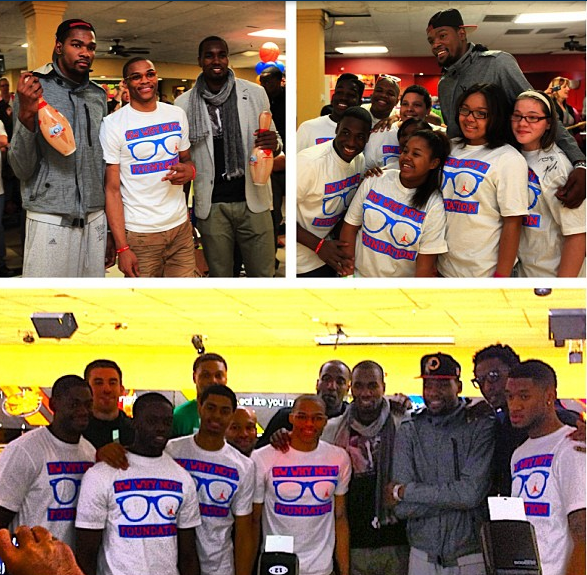 russell-westbrook-why-not-foundation-bowling-event-2