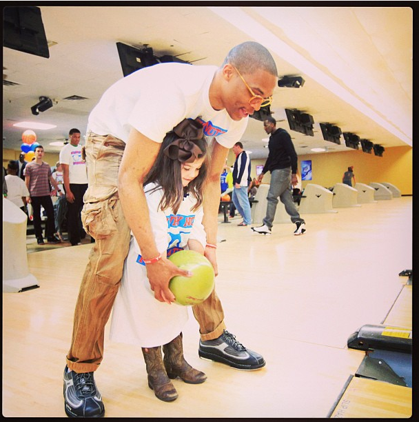 russell-westbrook-why-not-foundation-bowling-event-4