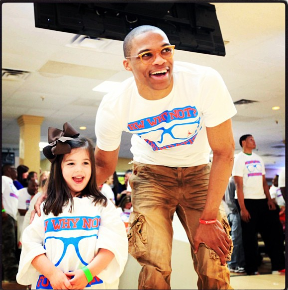 russell-westbrook-why-not-foundation-bowling-event