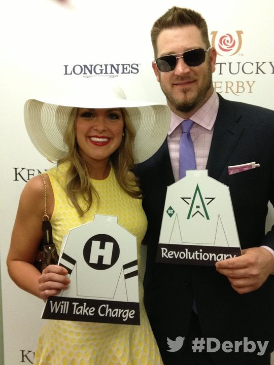 Brad-Penny-2013-kentucky-derby