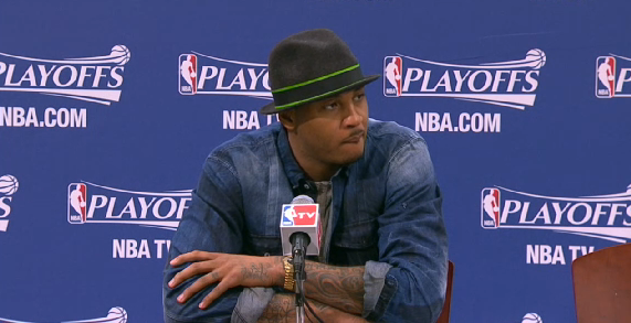 Carmelo-Anthony-2013-nba-playoffs-fashion-game-3-round-2