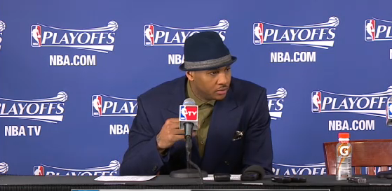 Carmelo-Anthony-2013-nba-playoffs-fashion-game-4-round-1