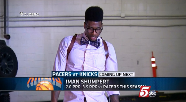 Iman-Shumpert-2013-nba-playoffs-fashion-game-1-round-2