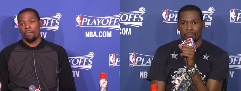 Kevin-Durant-2013-nba-playoffs-fashion-game-1-2-round-2