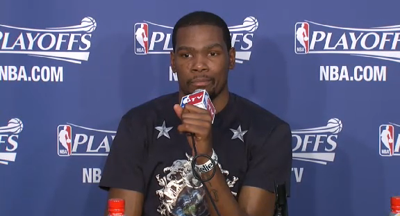 Kevin-Durant-2013-nba-playoffs-fashion-game-2-round-2