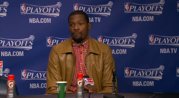 Kevin-Durant-2013-nba-playoffs-fashion-game-3-round-2