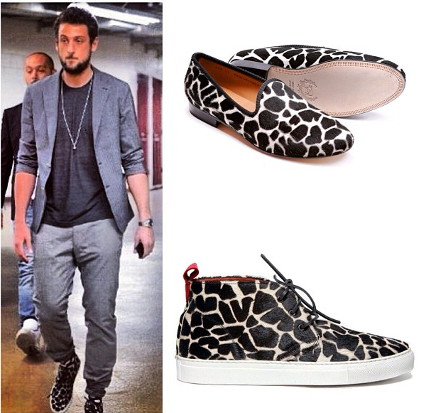 Marco-belinelli-2013-nba-playoffs-fashion-game-3-round-2