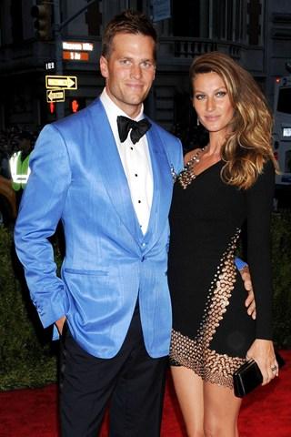 Tom-Brady-2013-met-ball-fashion