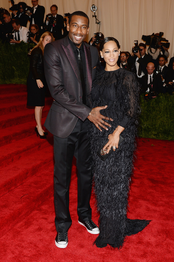 amare-stoudemire-2013-met-gala-fashion