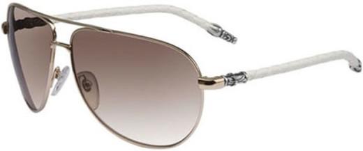 64273acc406b Cristiano Ronaldo s Chrome Hearts Sunglasses - Athlete Fashion ...