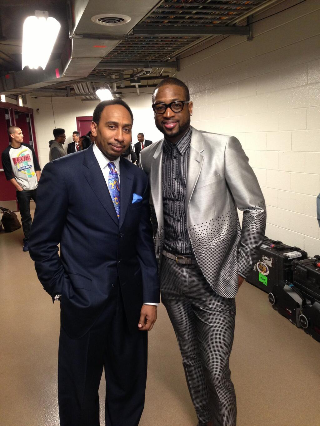 dwyane-wade-steven-a-smith-2013-nba-playoffs-fashion-game-3-round-2