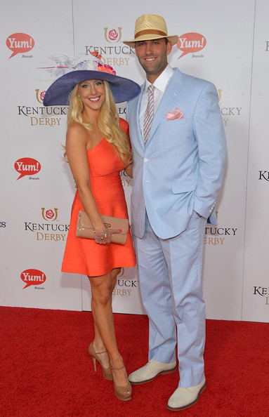 matt-schaub-2013-kentucky-derby