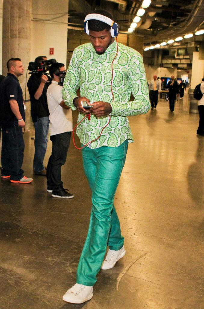 paul-george-2013-nba-playoffs-fashion-game-1-ecf