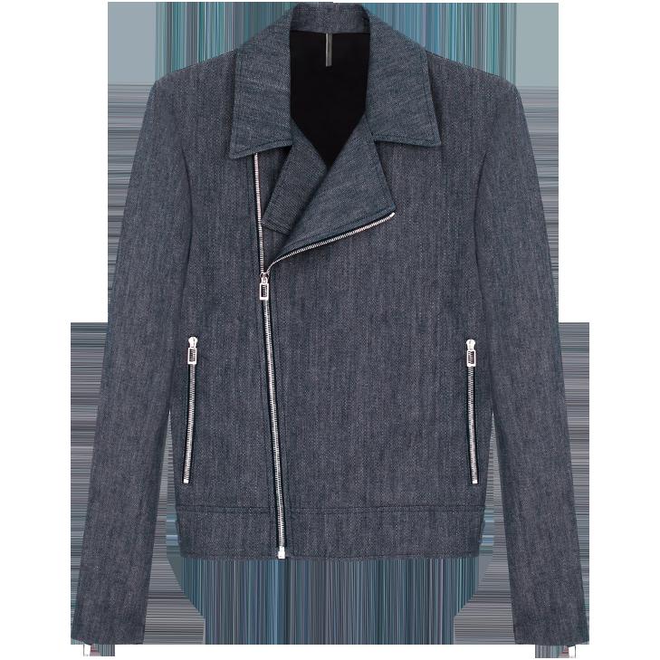 rajon-rondo-e-fashion-police-dior-homme-jacket