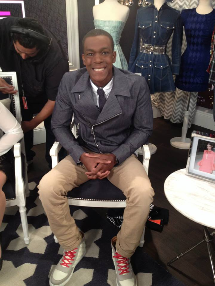 rajon-rondo-e-fashion-police-dior-jacket-marc-jacobs-sneakers-2