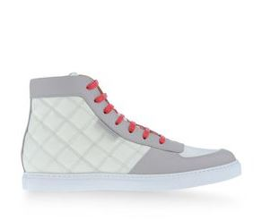 rajon-rondo-e-fashion-police-marc-jacobs-sneakers-3