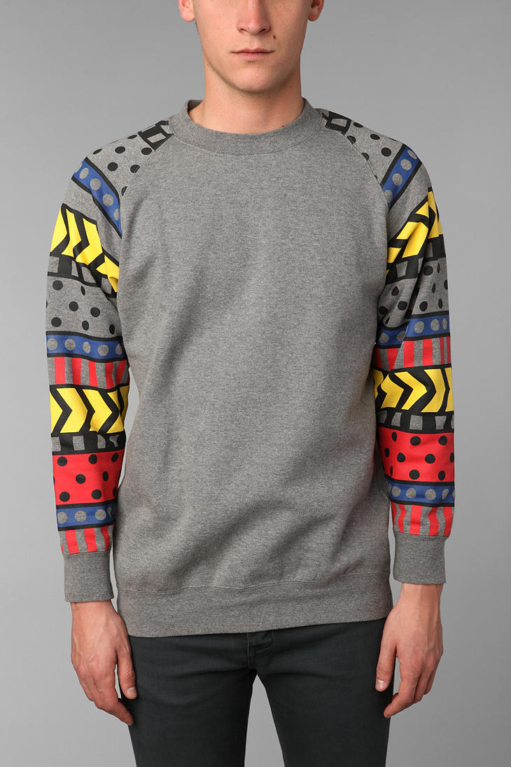 russell-westbrook-urban-outfitters-sweatshirt-3