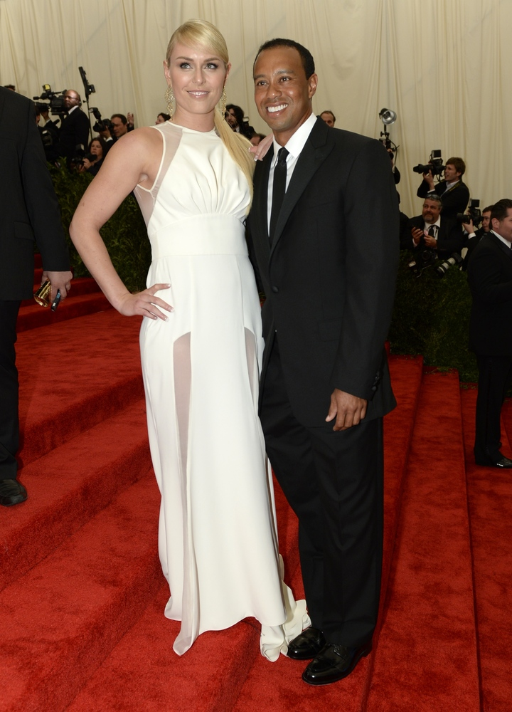 tiger-woods-lindsey-vonn-2013-met-gala-fashion