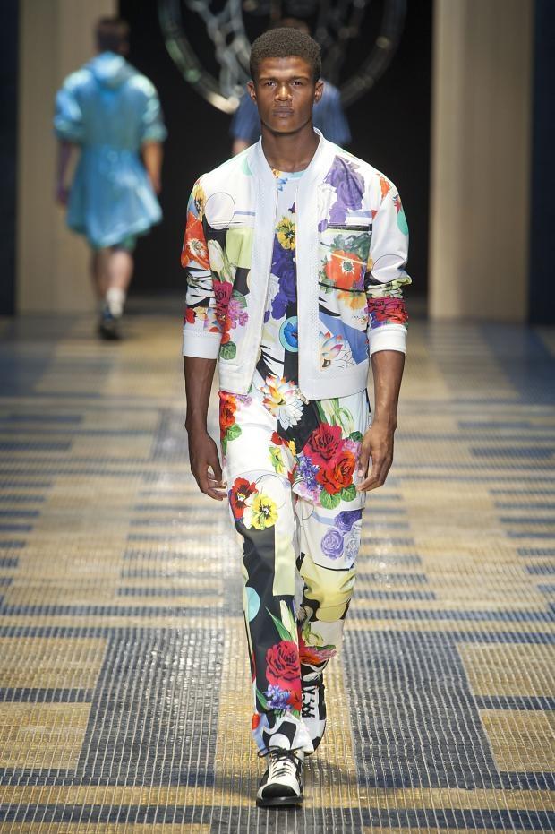 versace-mens-spring-summer-2013-floral-print