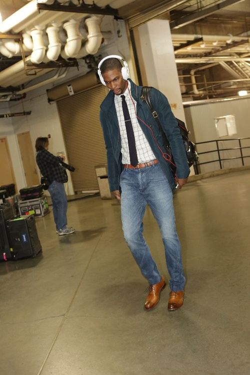 Chris-Bosh-2013-nba-style-playoffs-fashion-game-4-eastern-conference-finals