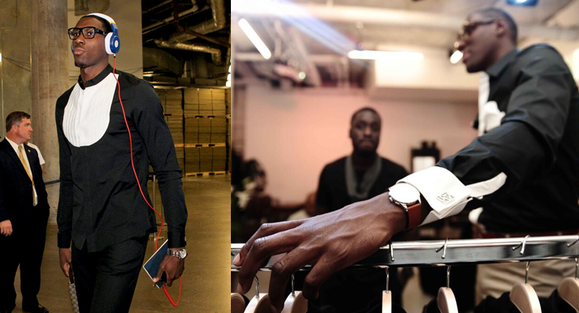 Ian-Mahinmi-indiana-pacers-2013-nba-playoffs-fashion-3