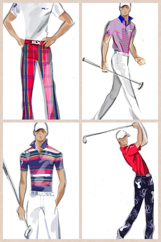 billy-horschel-octopus-print-pants-pga-golf-fashion-style-us-open-2013