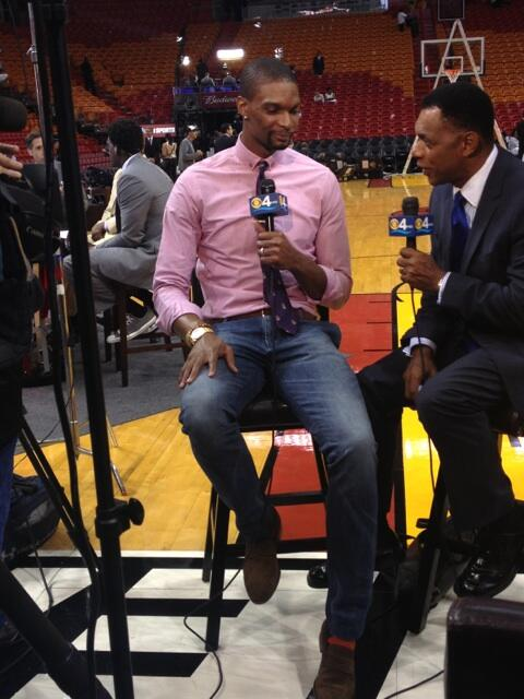 chris-bosh-2013-nba-finals-game-2-fashion