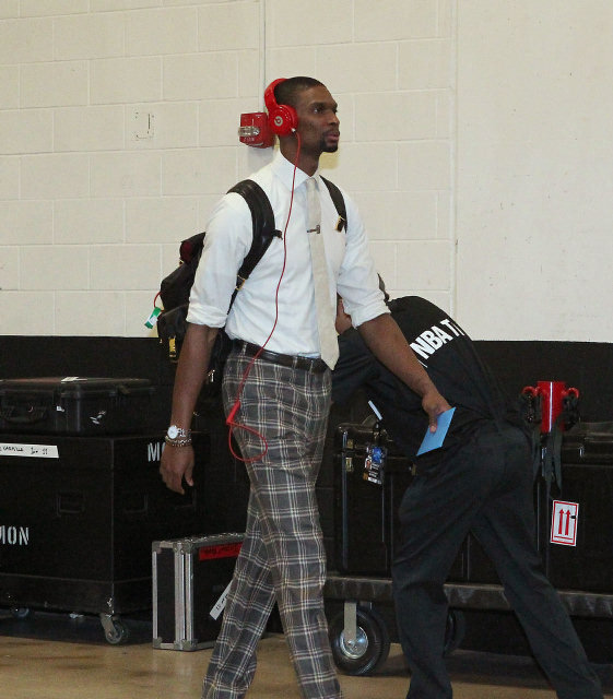 chris-bosh-2013-nba-finals-game-5-fashion-style