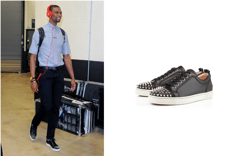 chris-bosh-nba-finals-game-4-2013-christian-louboutin-louisjunior-sneakers-fashion-style