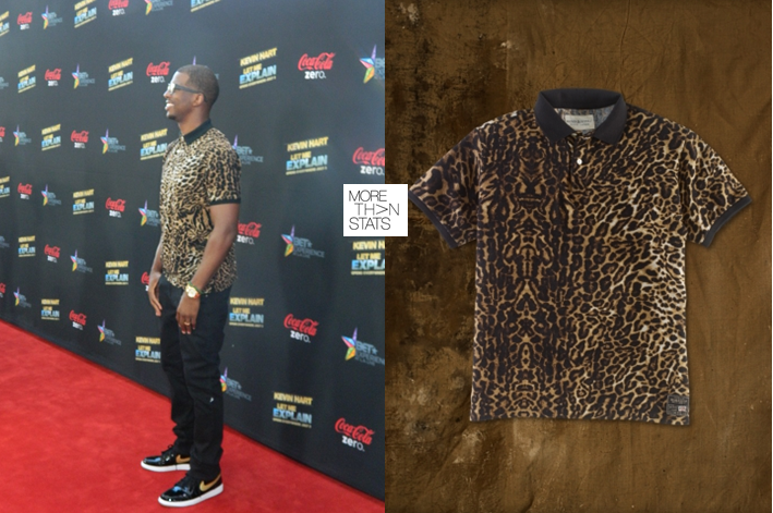 chris-paul-Let-Me-Explain-Premiere-ralph-lauren-denim-and-supply-cheetah-polo-shirt-fashion-3