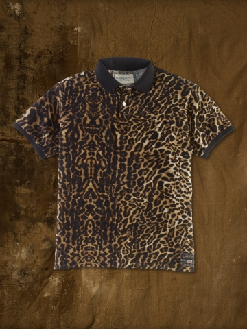 chris-paul-let-me-explain-tour-premiere-ralph-lauren-denim-and-supply-cheetah-polo-shirt