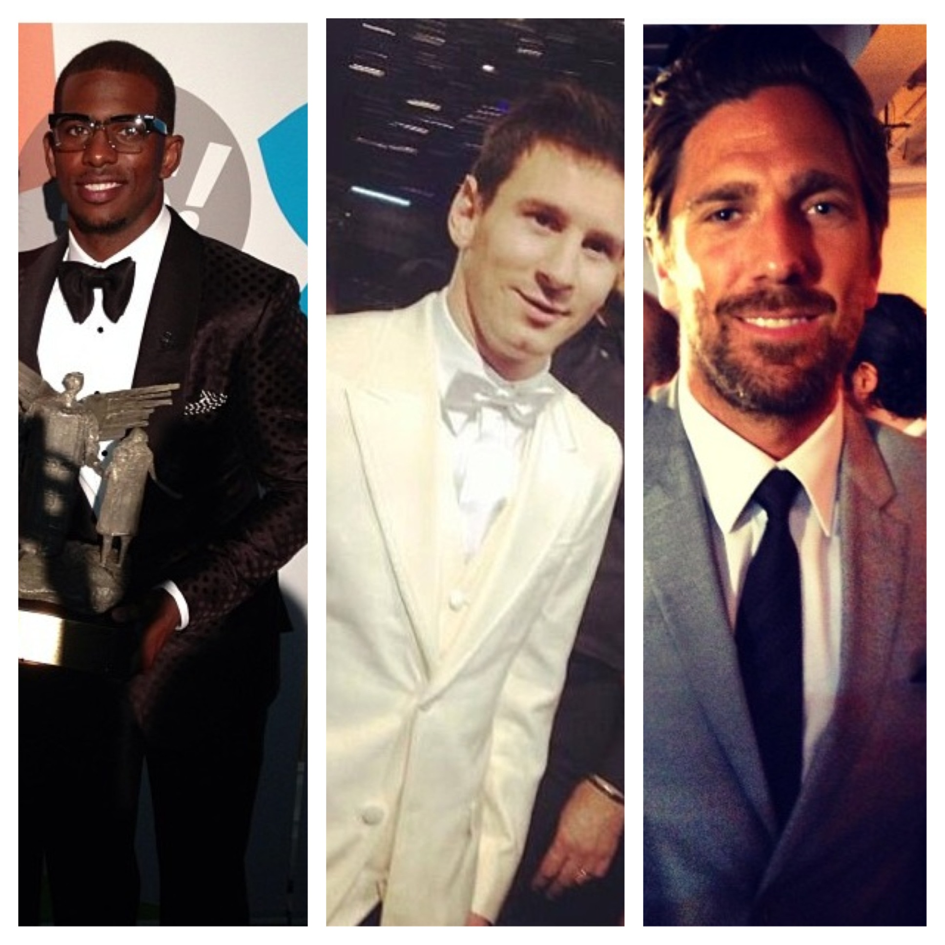 chris-paul-lionel-messi-henrik-lundqvist-fashion-instagram