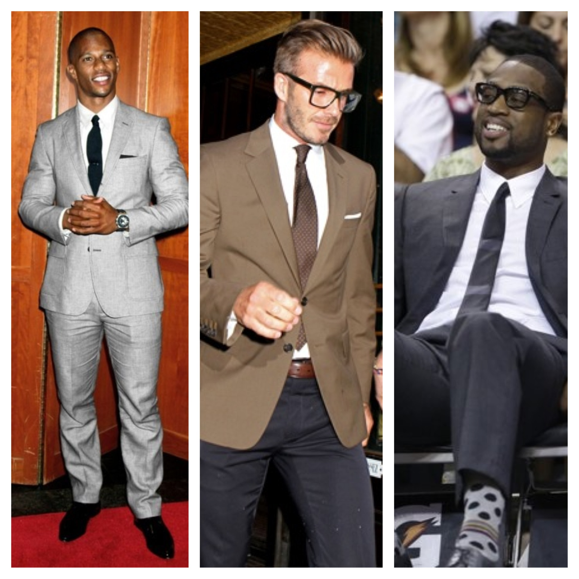 david-beckham-victor-cruz-dwyane-wade-old-spice-swagger-bar-soap