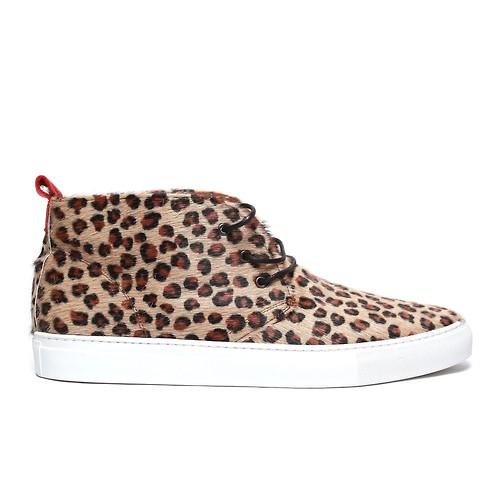 del-toro-leopard-print-sneakers