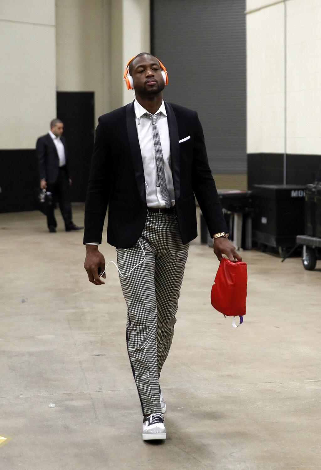 dwyane-wade-2013-nba-finals-game-3-fashion