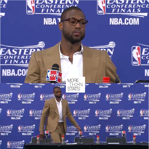 dwyane-wade-2013-nba-style-playoffs-fashion-game-7-ecf-3