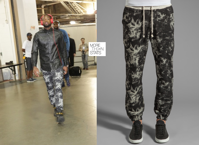 dwyane-wade-gm-5-2013-nba-style-playoffs-fashion-ecf-shades-of-grey-blackwater-dye-pants-combo