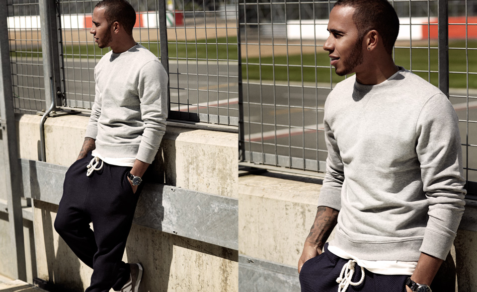 f1-driver-lewis-hamilton-for-mr-porter-weekly-journal-fashion-style-1