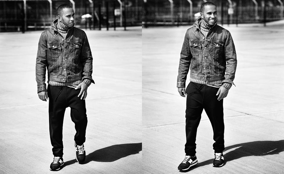 f1-driver-lewis-hamilton-for-mr-porter-weekly-journal-fashion-style-3