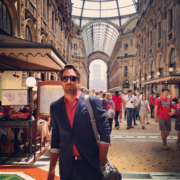 henrik-lundqvist-milan-fashion-week-2013-instagram-fashion-style-2