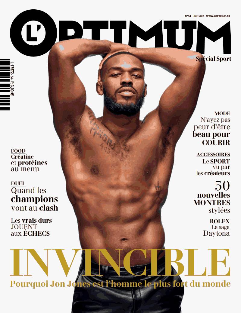 jon-jones-for-L'Optimum-France-magazine-cover