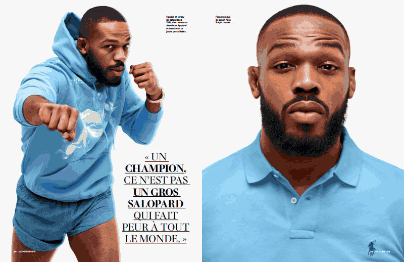 jon-jones-for-L'Optimum-France-magazine-2