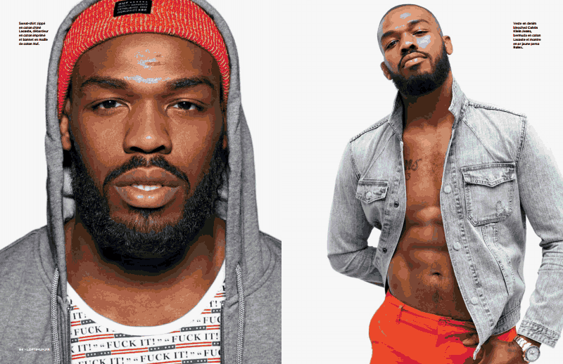 jon-jones-for-L'Optimum-France-magazine