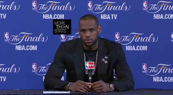 lebron-james-2013-nba-finals-game-2-outfit-fashion