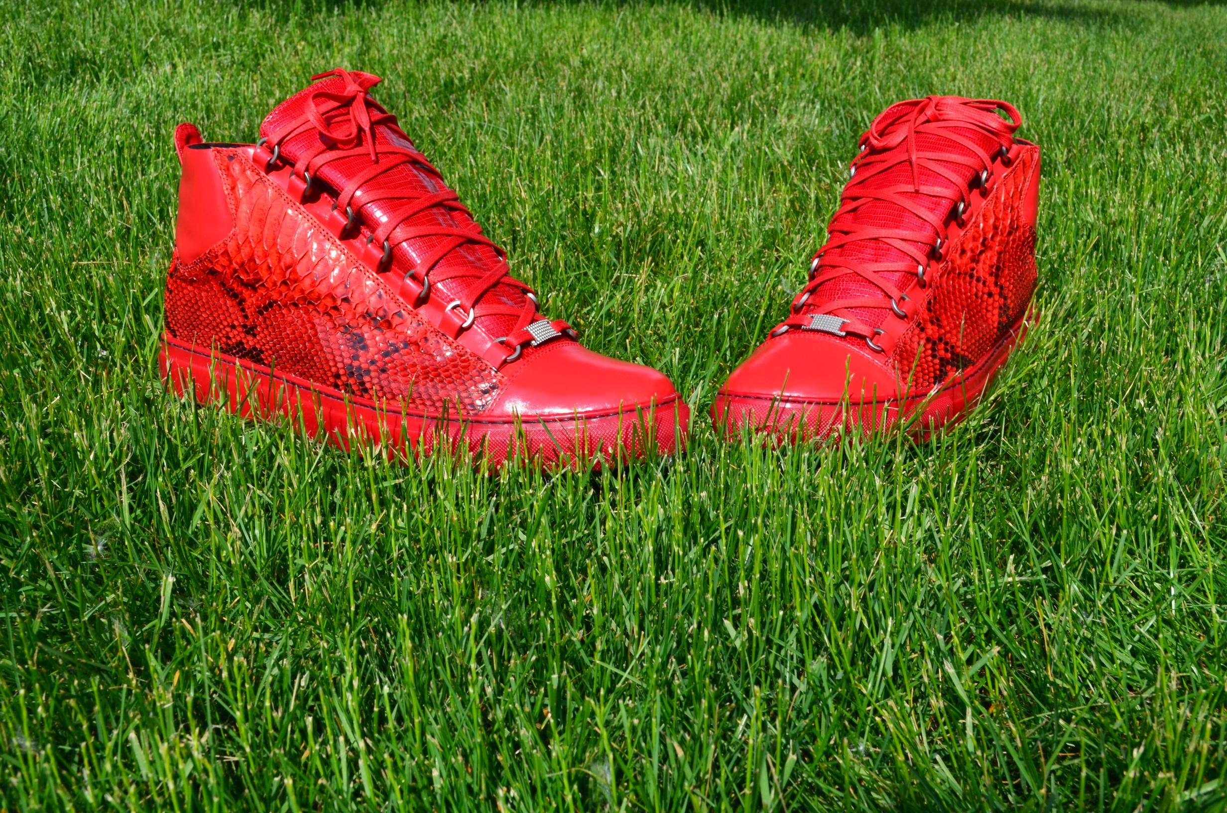 lebron-james-2013-nba-finals-game-4-pmk-custom-balenciaga-sneakers-fashion-style
