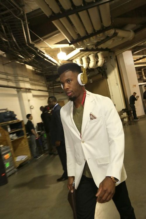 norris-cole-2013-nba-playoffs-fashion-ecf-game-4