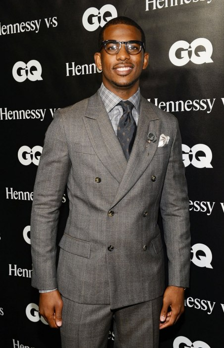 photos-best-dressed-nba-players-chris-paul-vanity-fair